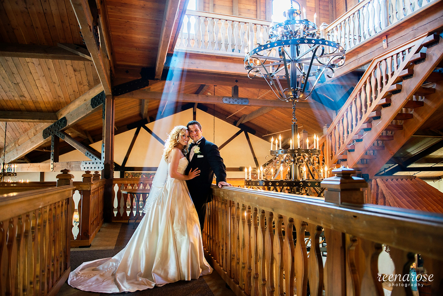 Jessica eric long island wedding photography at raphael jenn junglespirit Image collections